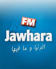 jawharafm.net