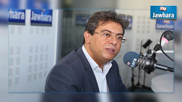 tunis bient 244 t un bureau de visas pour les emirats arabes unis