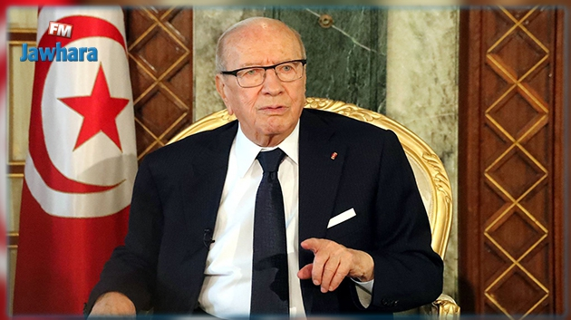 b ji ca d essebsi recommande d amender progressivement la loi sur l h ritage. Black Bedroom Furniture Sets. Home Design Ideas