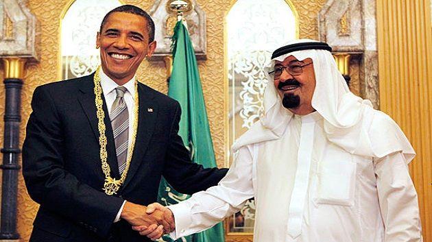 conflit algérie arabie saoudite