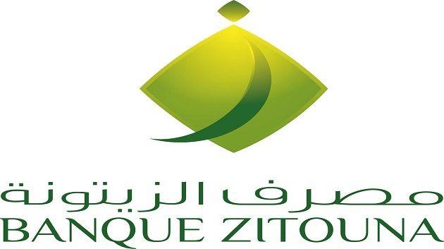 Banque zitouna augmente son capital la banque islamique actionnaire de r f - Banque chaabi credit islamique ...