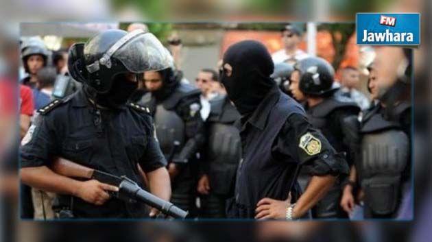 Un magistrat antiterroriste et des policiers fran ais bient t en tunisie - Grille indiciaire magistrat judiciaire ...