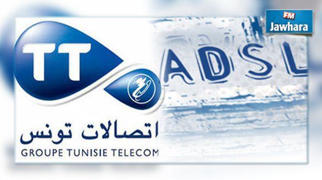 Temesta prix tunisie