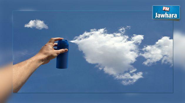 Le trou de la couche d 39 ozone commence dispara tre - Trou dans la couche d ozone ...