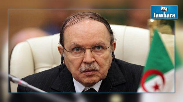 Un journaliste blogueur en prison pour avoir critiqué Bouteflika — Algérie