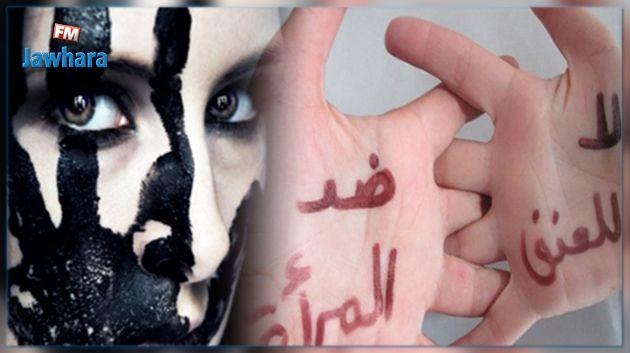 Violences faîtes aux femmes: le gouvernement souhaite lutter plus efficacement