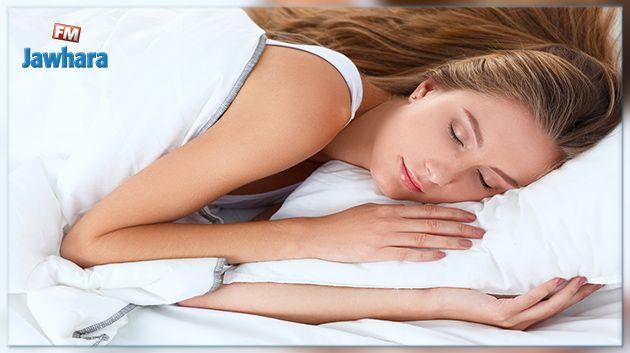 dormir plus aide mieux vivre les exp riences traumatisantes. Black Bedroom Furniture Sets. Home Design Ideas