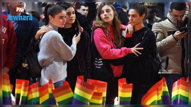 Des familles de victimes attaquent Facebook, Twitter et Google — Tuerie d'Orlando