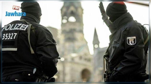 Attentat de Berlin : l'antiterrorisme jugeait peu probable l'acte d'Anis Amri