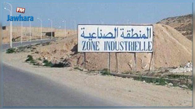 Tunisie: Deux ministres attendus vendredi à Ben Guerdane