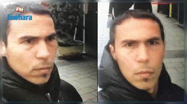 Résultat d'images pour le tueur de istanbul