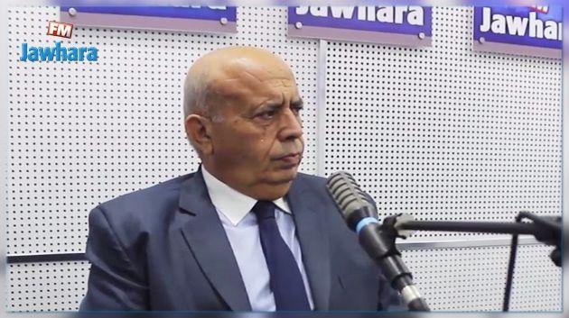 Tunisie : Remaniement partiel du gouvernement Youssef Chahed