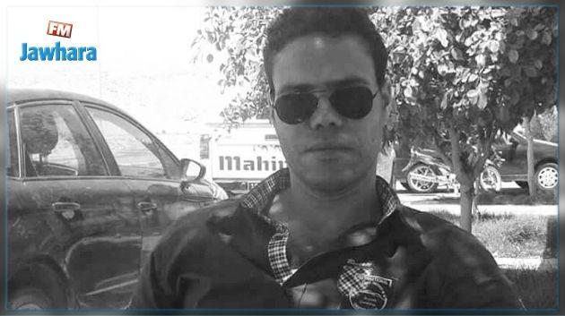 Attentat de Kébili : le quatrième terroriste arrêté
