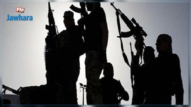 Hédi Majdoub : 800 terroristes sont déjà revenus en Tunisie