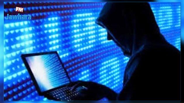 Des sites de production à l'arrêt après la cyberattaque mondiale — Renault