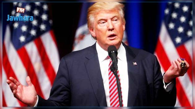 États-Unis: le décret migratoire de Trump remis partiellement en vigueur