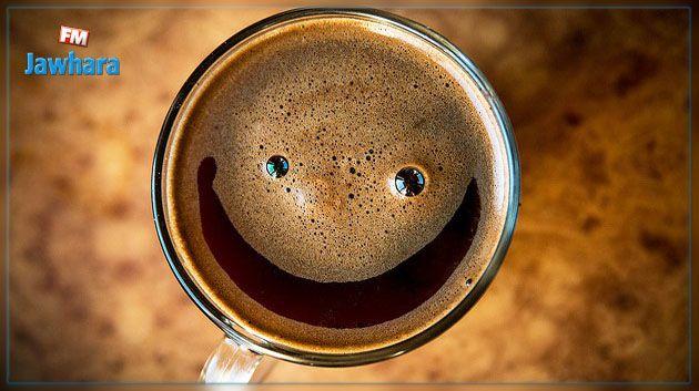Boire 3 tasses de café ferait vivre plus longtemps