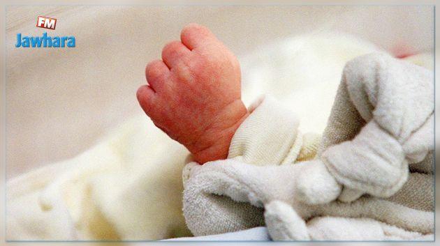 Herpes labial: un bébé meurt de la méningite, probablement après un baiser