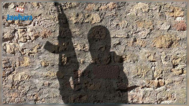 Sidi Bouzid : Deux individus armés s'introduisent dans une maison à Jelma