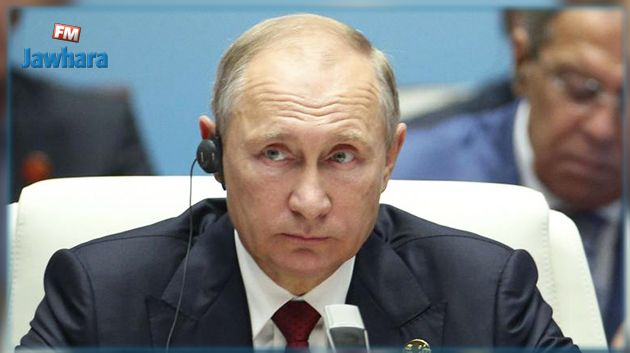 Essai nucléaire en Corée du Nord : Vladimir Poutine craint une catastrophe planétaire