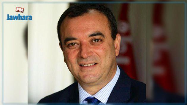 Maher Sellami nommé chef de cabinet de Youssef Chahed