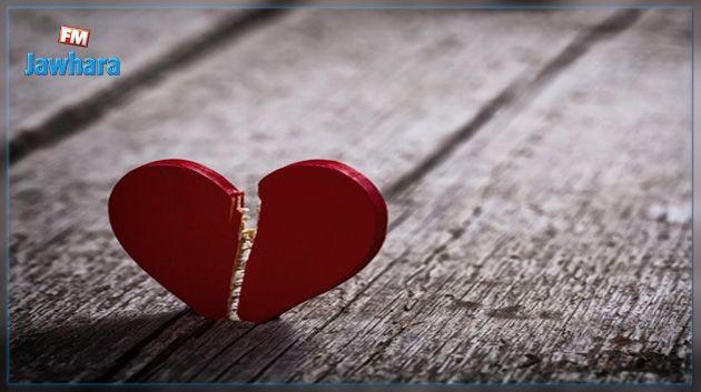 Les chagrins d'amour affaibliraient physiquement et durablement le cœur