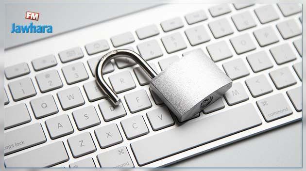 Une importante faille de sécurité détectée sur le MacOS High Sierra