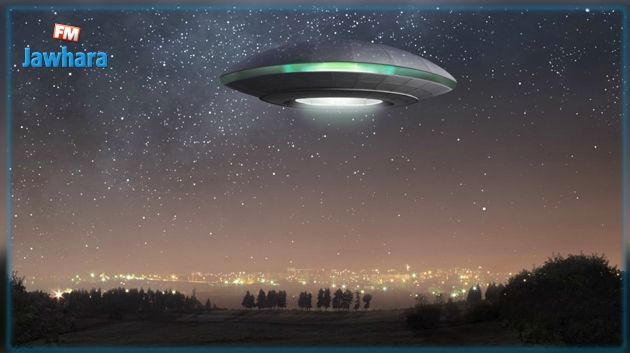 Le Pentagone reconnaît étudier les OVNIS