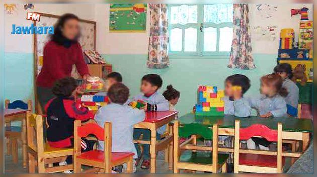 Monastir : Formation pour une nouvelle pédagogie de la petite enfance Monastir-formation-pour-une-nouvelle-pedagogie-de-la-petite-enfance