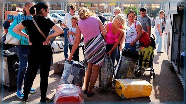 Tunisie - Tourisme : Le voyagiste britannique Thomas Cook est de retour
