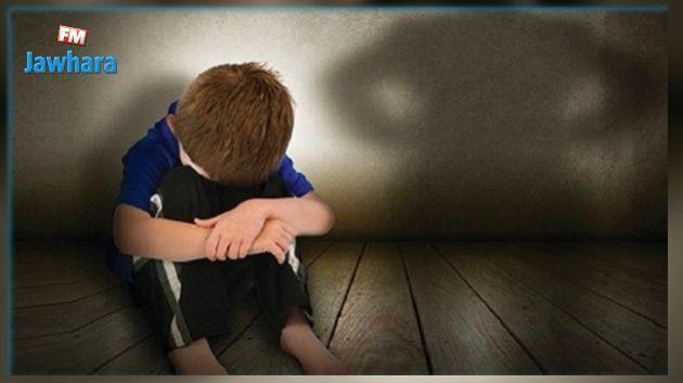 Ouverture d'une enquête judiciaire — Enfants autistes maltraités