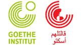 Goethe-Institut-osktou-arab.jpg