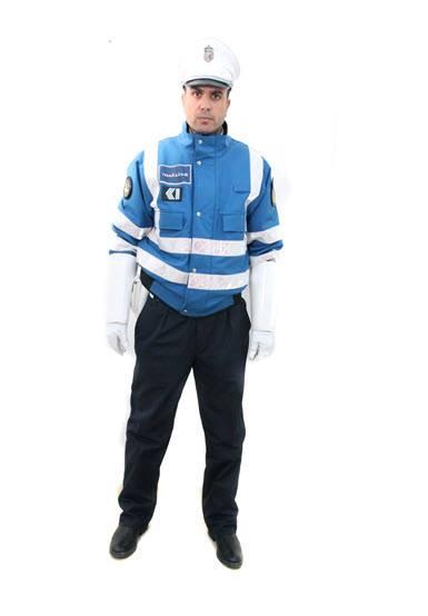 police 2.jpg
