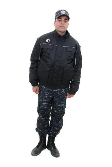 police 4.jpg