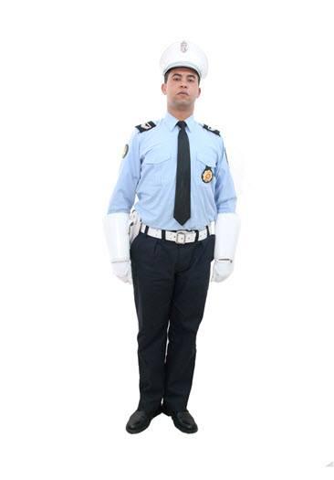 police 7.jpg
