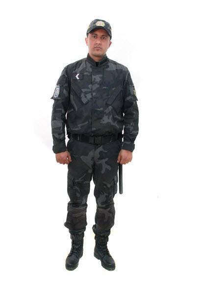 police 8.jpg