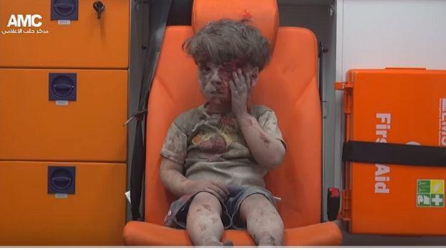 Alep Child.jpg