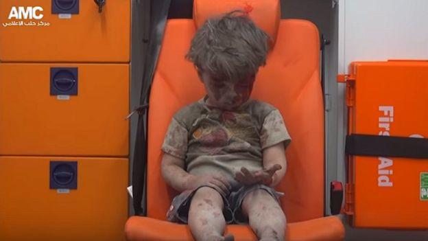 Alep Child1.jpg
