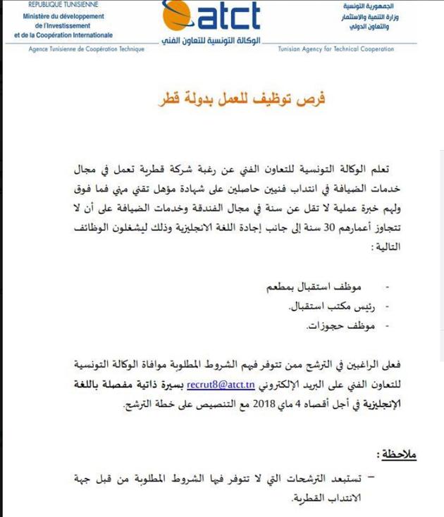 atct qatar.jpg