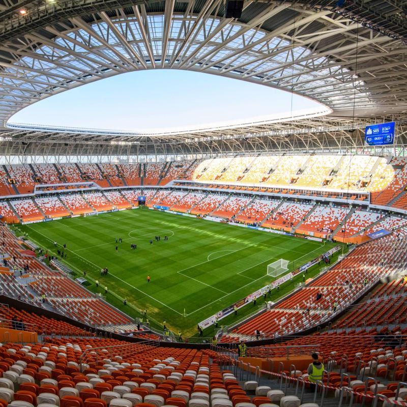 Mordovia_Arena_(Daylight).jpg