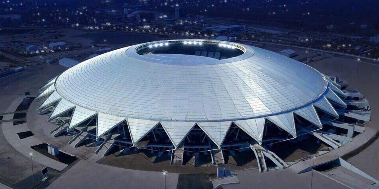 Cosmos-Arena-Samara.jpg