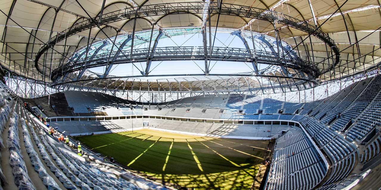 Volgograd-Arena-Volgograd.jpg