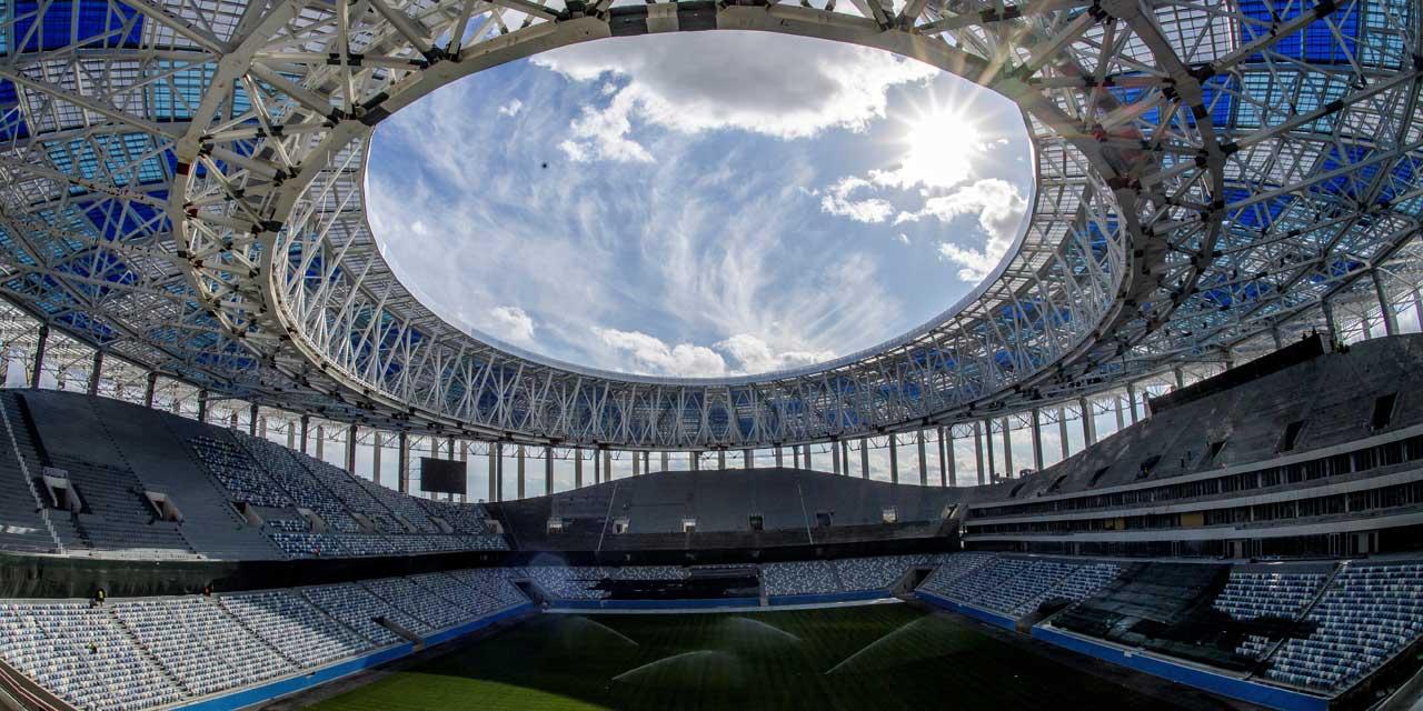 Nijni-Novgorod-Stadium-Nijni-Novgorod.jpg