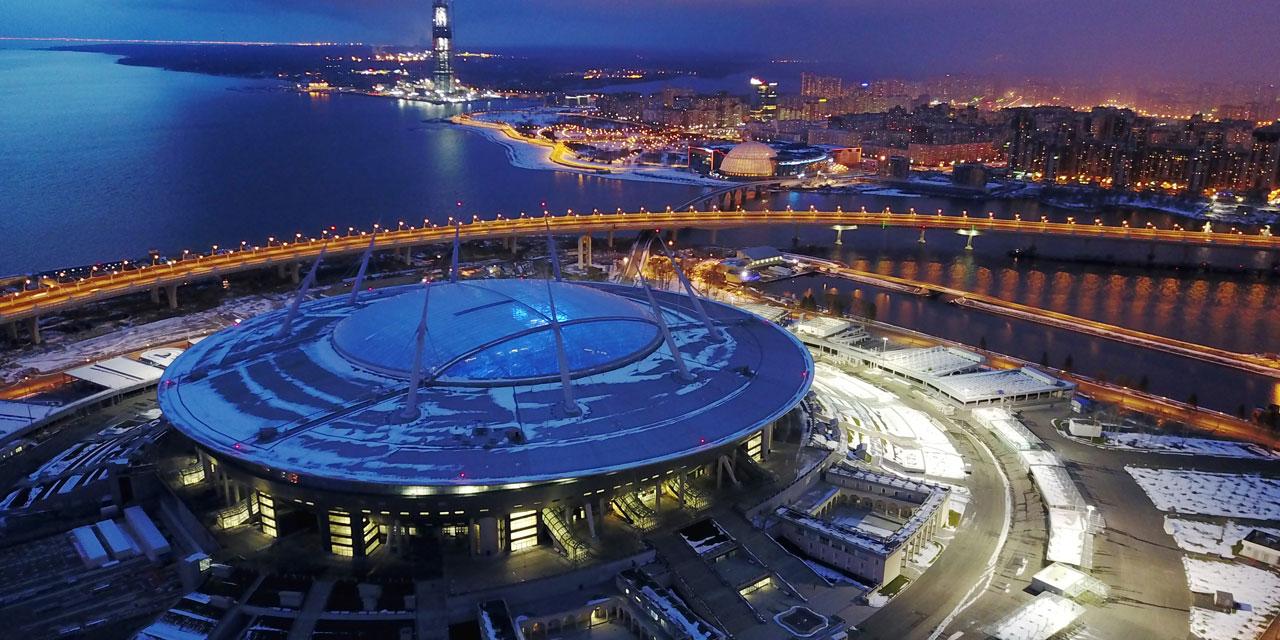 Stade-Krestovski-Saint-Petersbourg.jpg