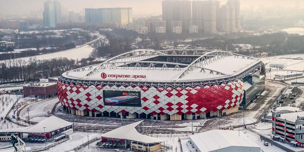 Otkrytie-Arena-ou-Spartak-Stadium-Moscou.jpg