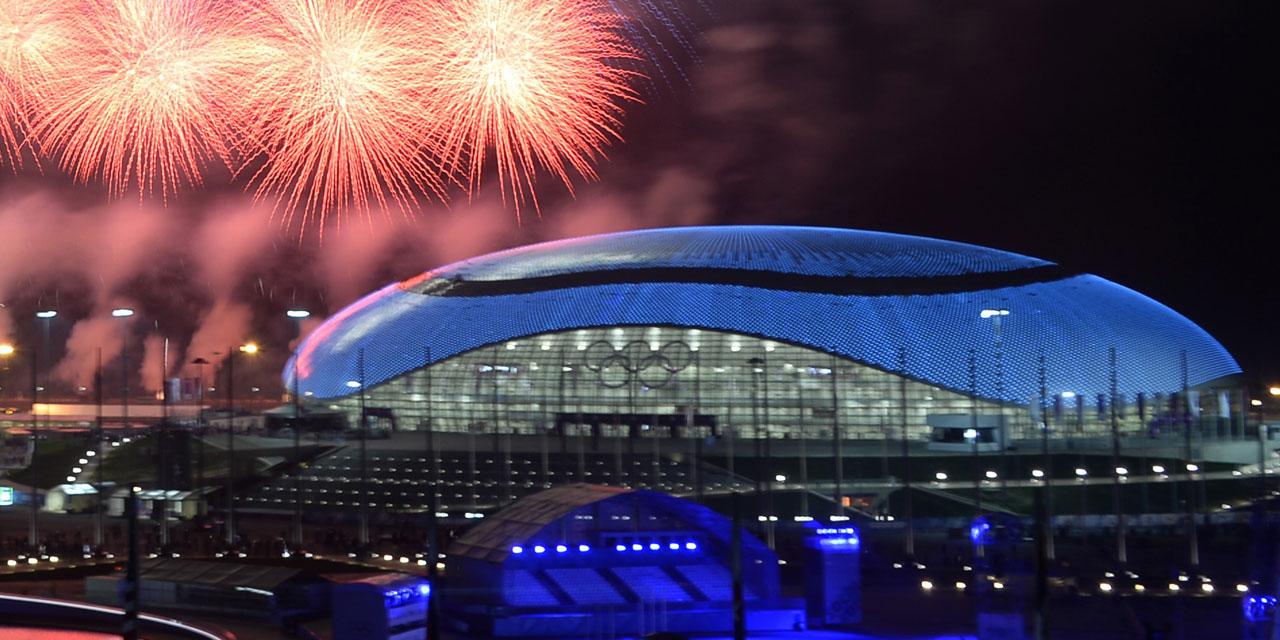 Le-stade-olympique-Ficht-Sotchi.jpg