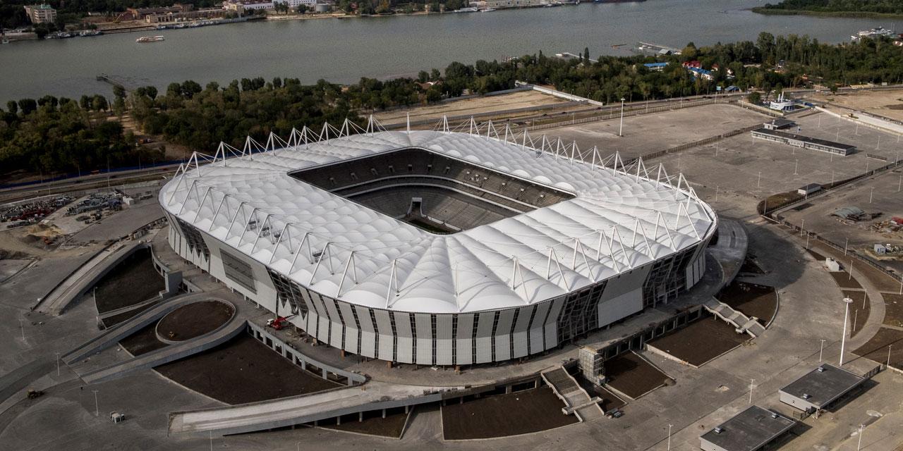 Rostov-Arena-Rostov-sur-le-Don.jpg