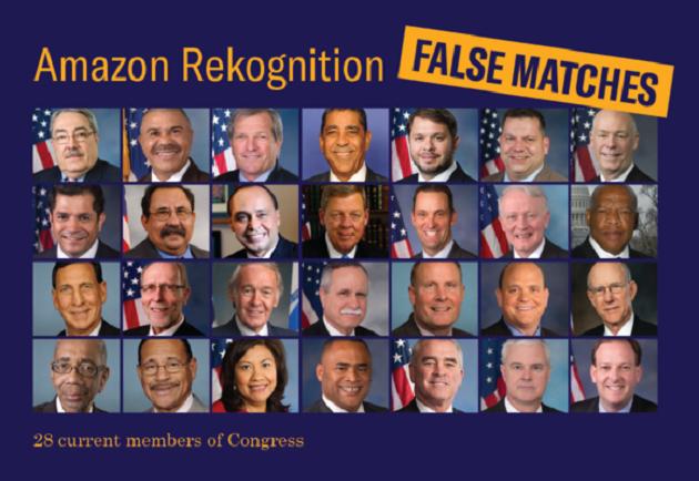 قائمة أعضاء الكونغرس الأمريكي.png