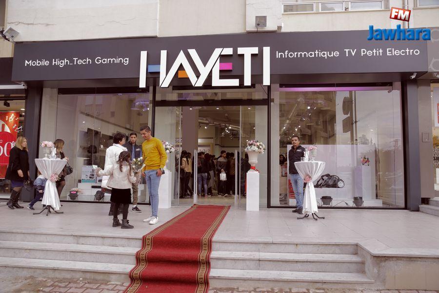 hayati02-02-2019 6-15-01 PM CET 2.jpg