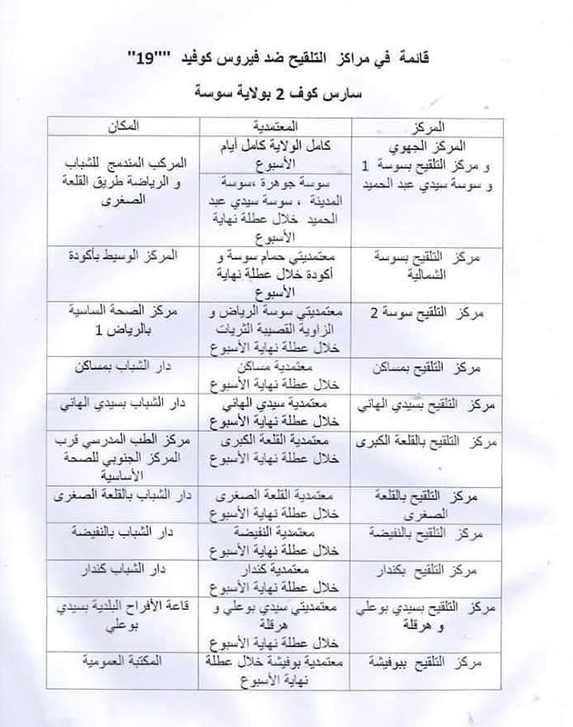 vaccin liste.jpg